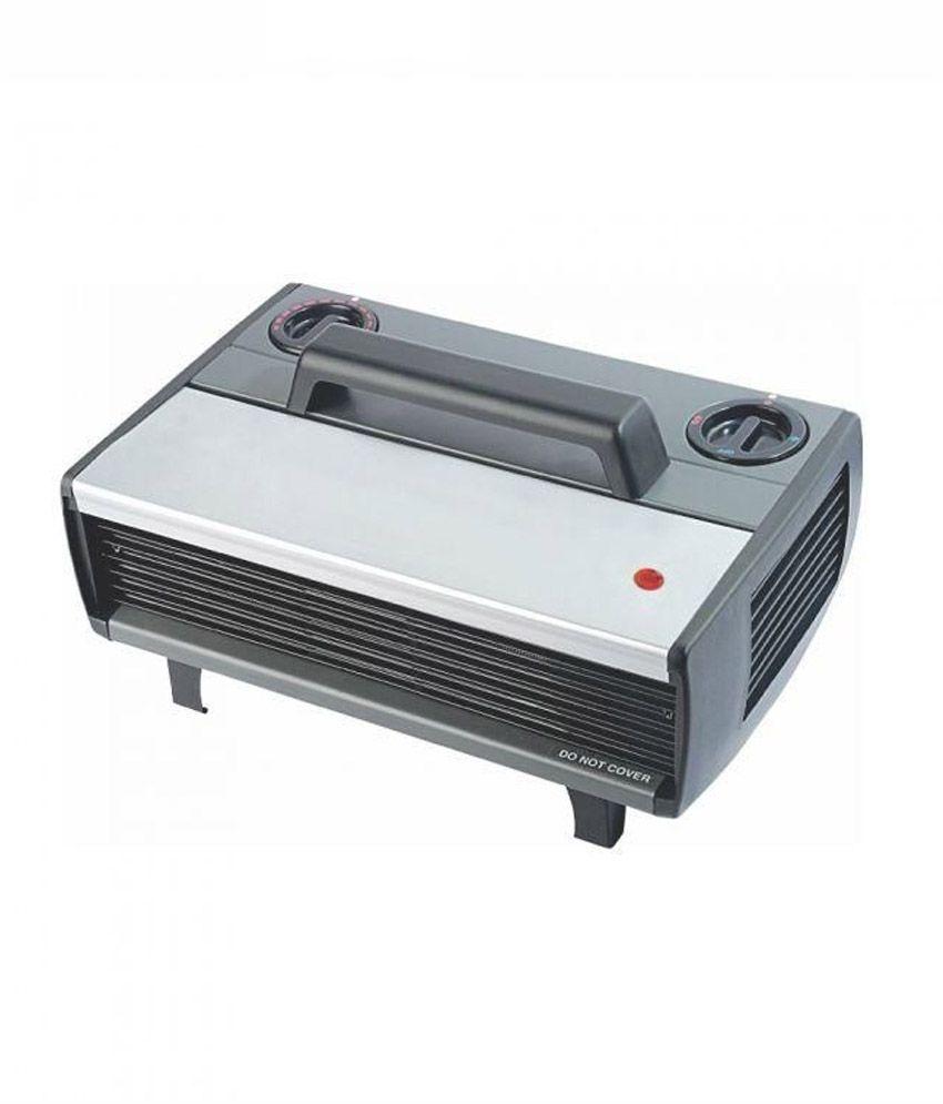 Baltra BTH123 2000W Heat Convector