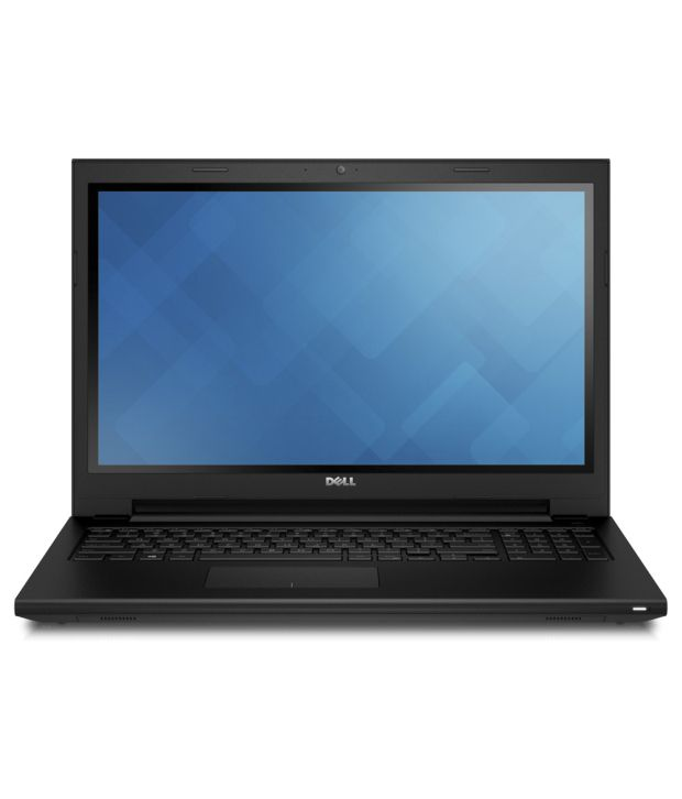Dell Inspiron 3542 Bios Bin File
