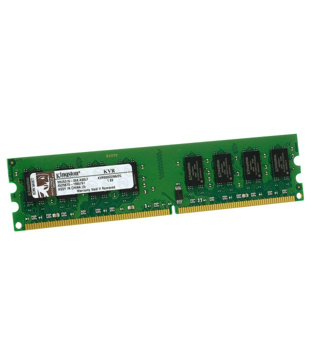 Ddr2 ram picture 2