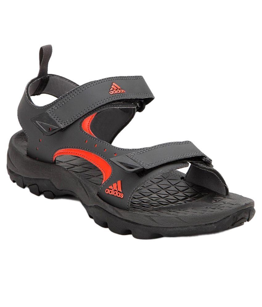 b79d1a4403b3 adidas sandals price list on sale   OFF52% Discounts