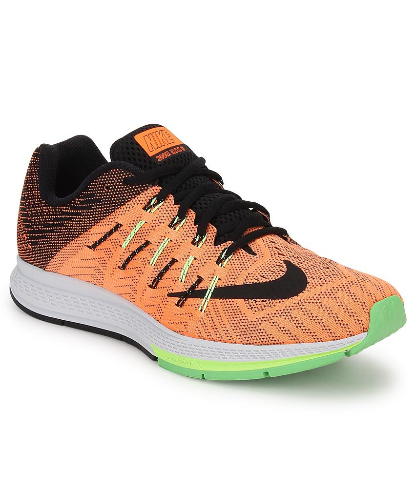 Sofisticado salud patrón  Buy > t锚nis nike air zoom elite 8 - 63% OFF online