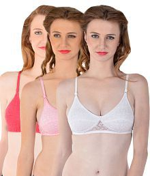35d2f766f09d7 40B Size Bras  Buy 40B Size Bras for Women Online at Low Prices ...