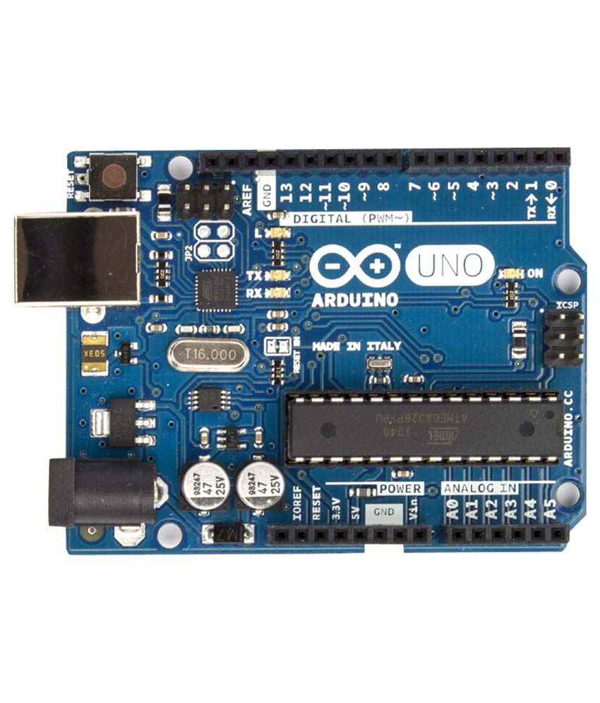 Dreamerindia innovations arduino nano best price in india