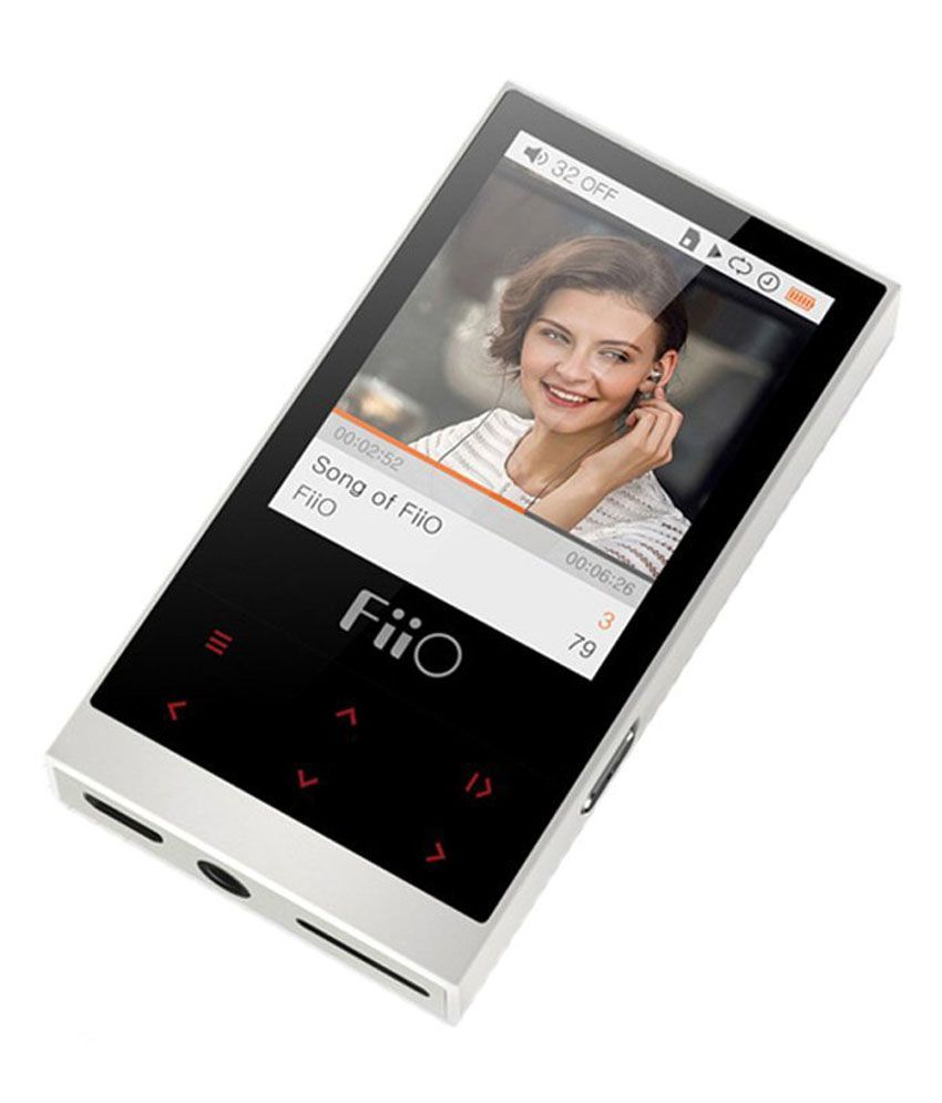 Best high-res digital audio player Which DAP reigns supreme? | TechHive