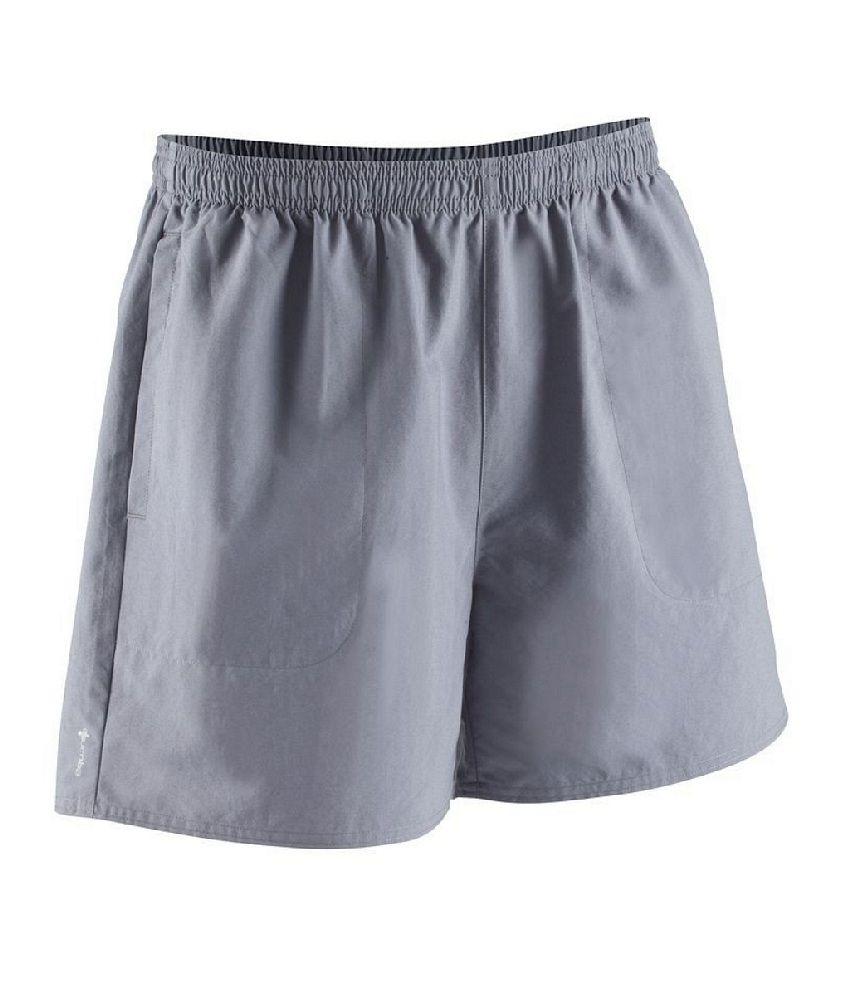 Domyos Cardio Respi Shorts