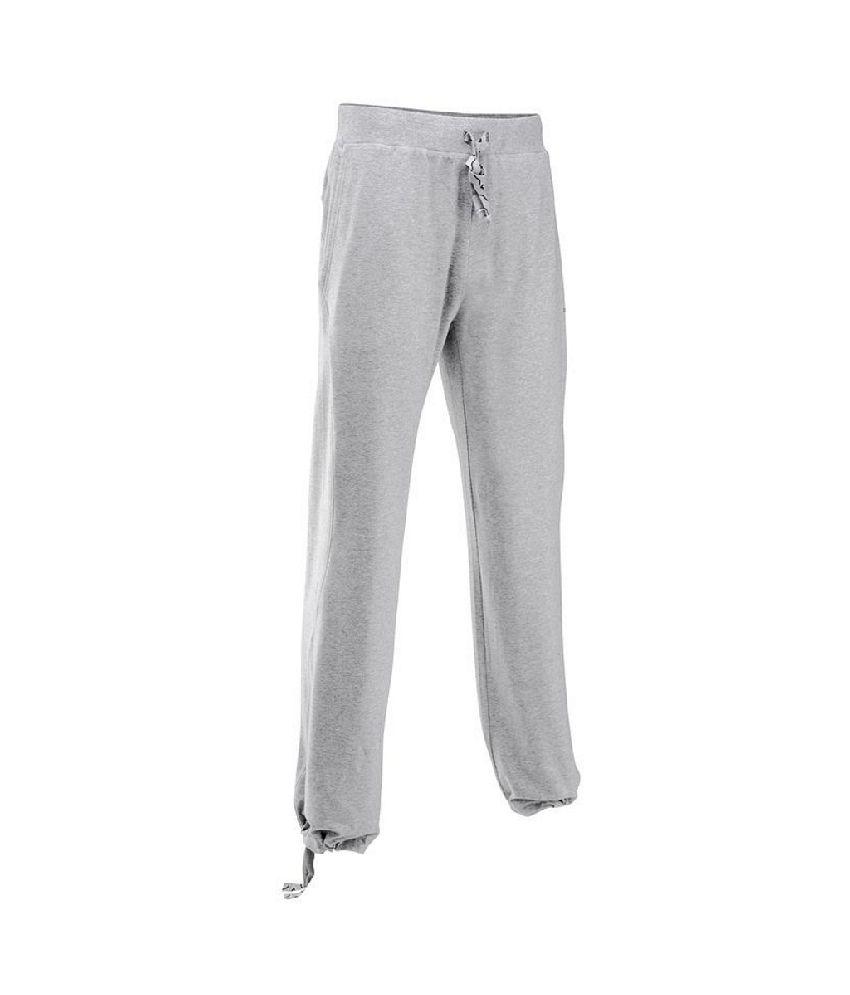 Domyos Men B&mind Yoga Pants