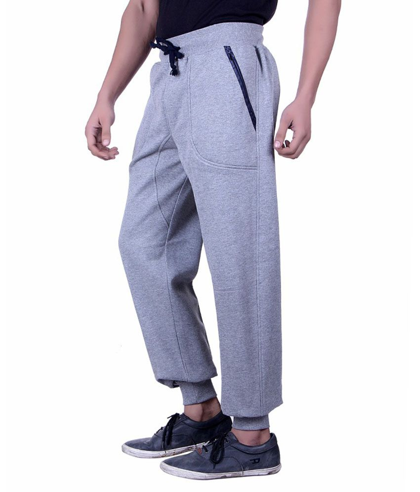 men s lower buy men s lower online at low price in india snapdeal