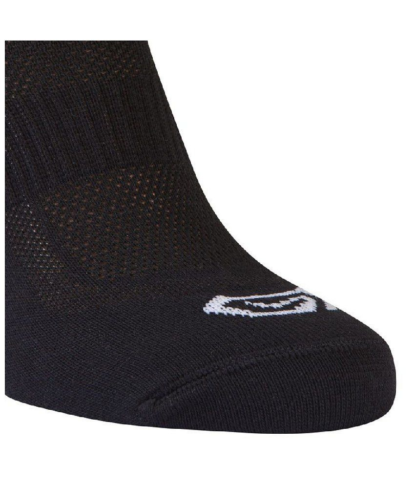Kalenji Ekiden Adult Running Socks