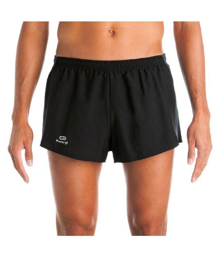Kalenji Kiprun Men Running Split Shorts