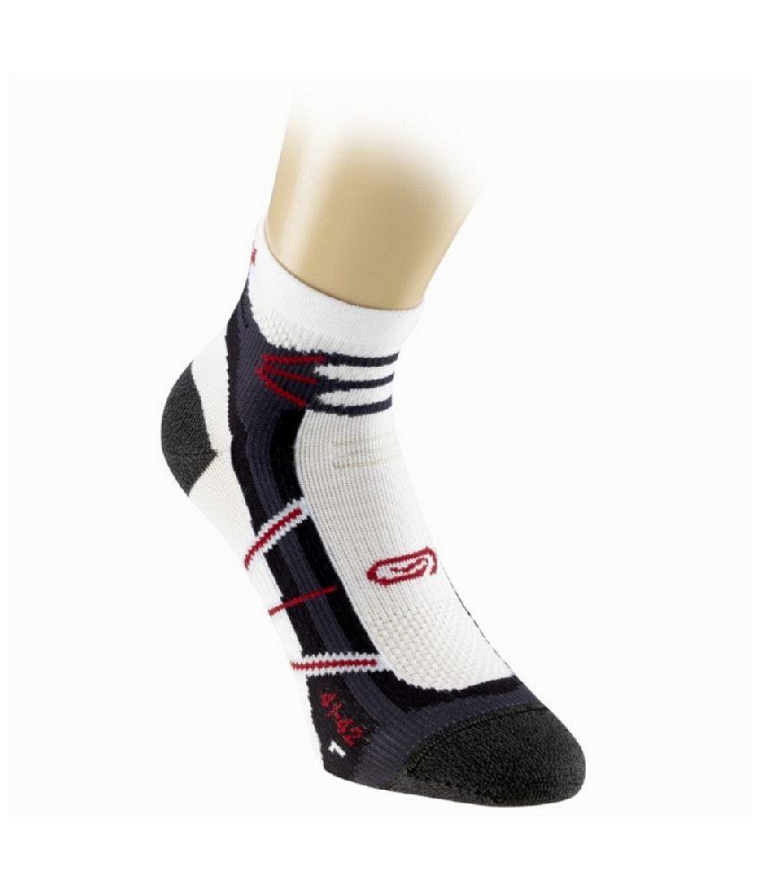Kalenji Run Intensive Running Socks