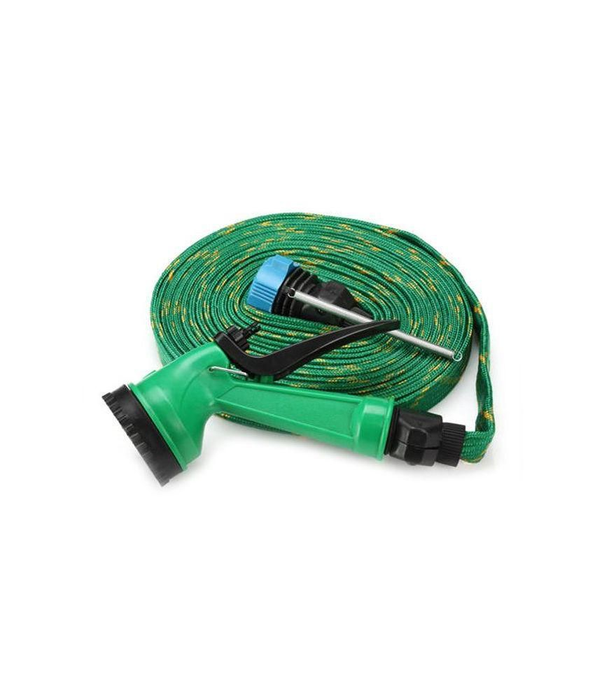Lovato Green Car Washer Pipe For Universal Car