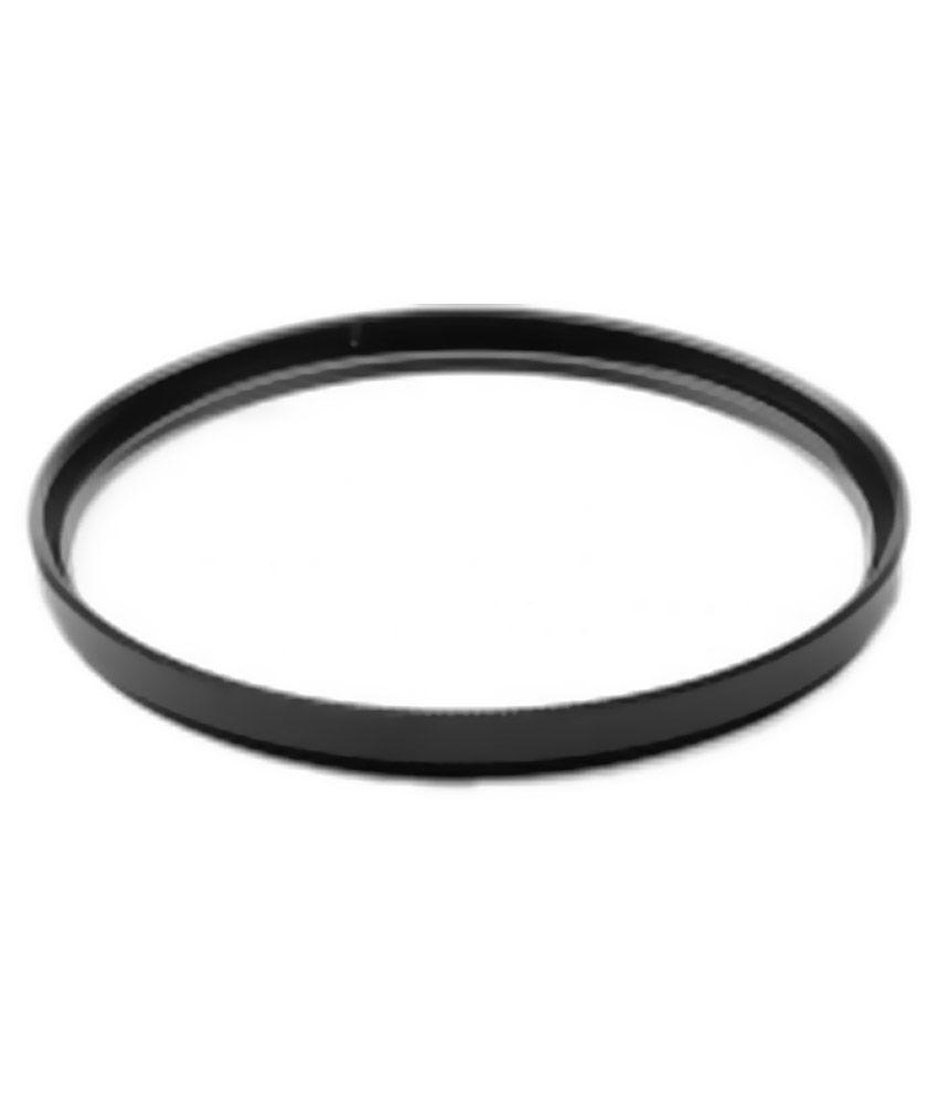 Omax 62 MM UV Filter Cap