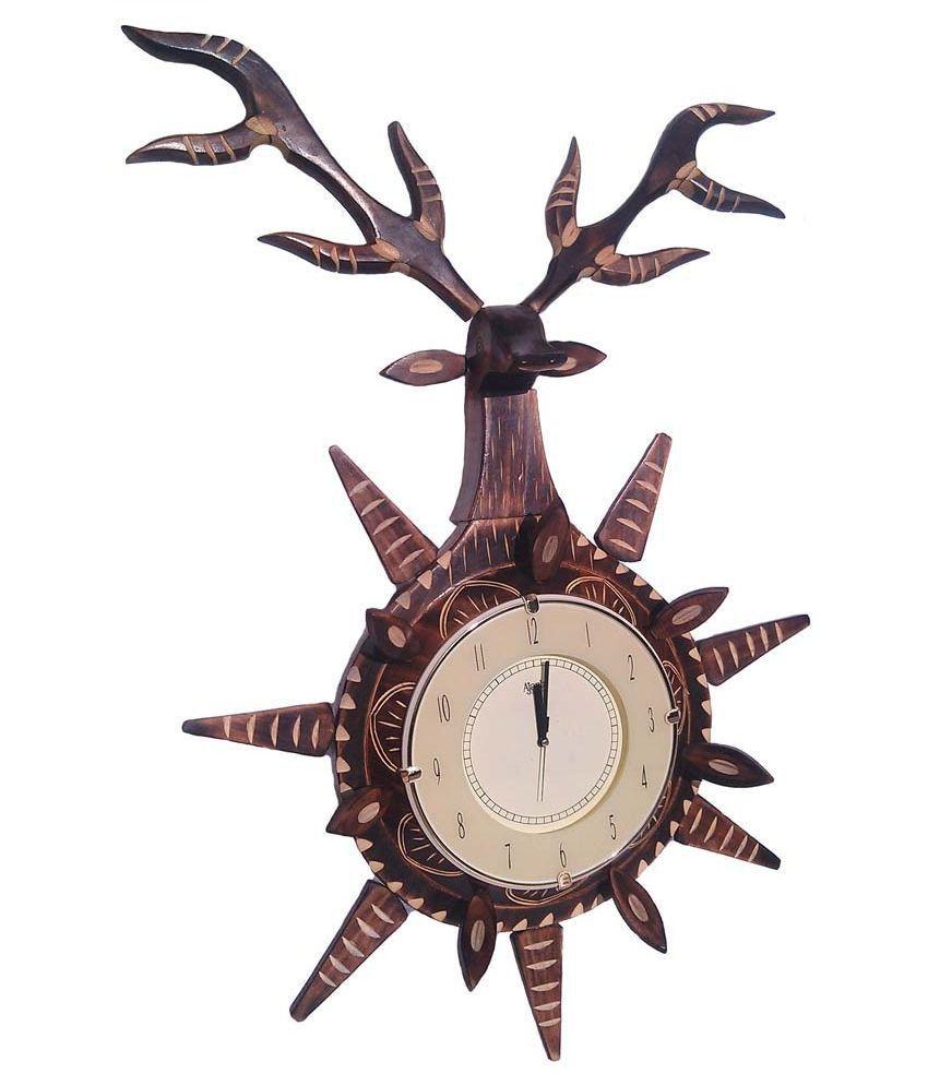 Ajanta wall clocks in bangalore dating 4