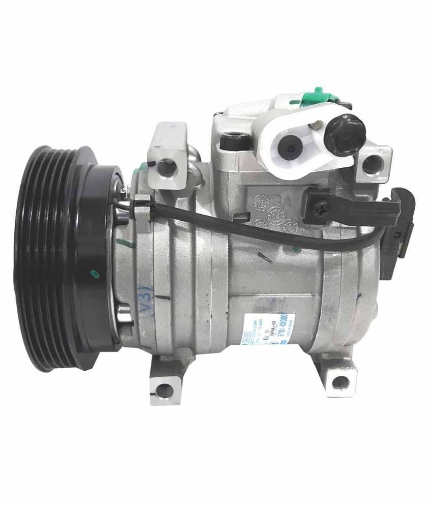 Buy Car Ac Compressor Online