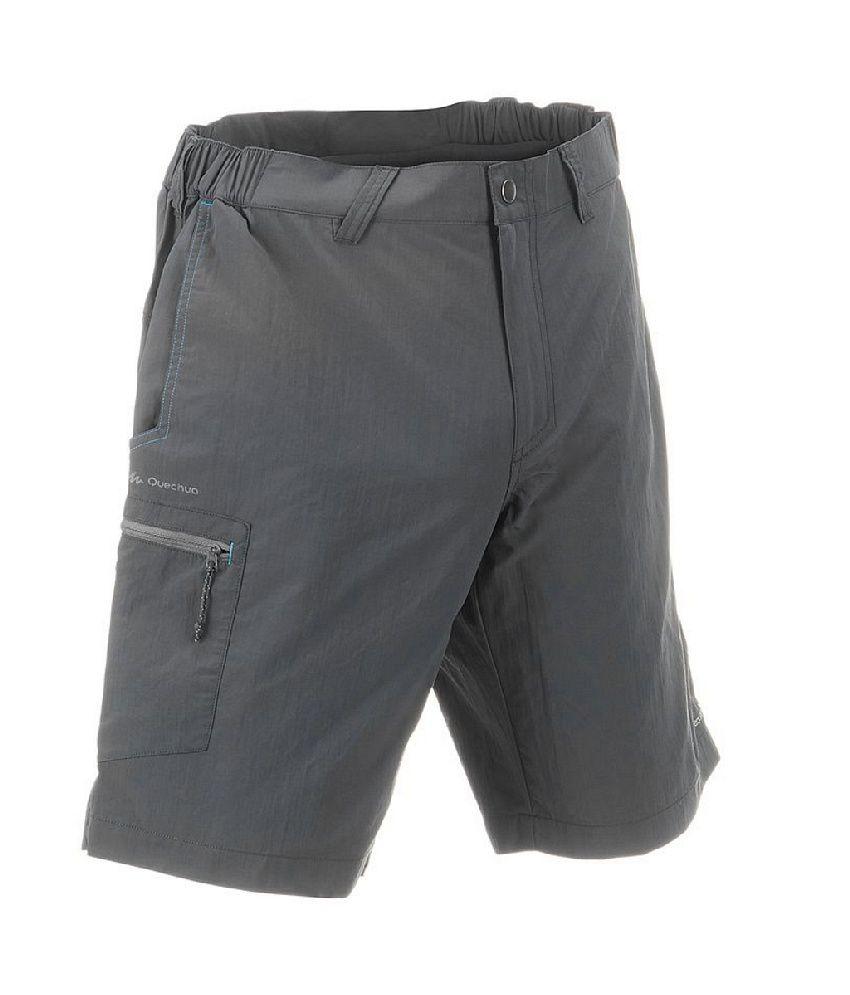 Quechua Forclaz 50 Men Hiking Shorts