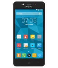 Zopo Zp353 8gb Black