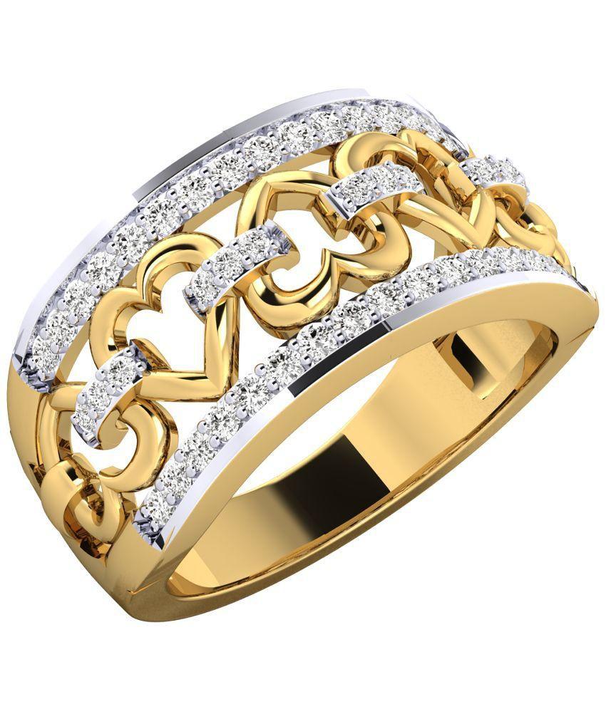 Pooja & Sonam Golden Diamond Studded Ring Buy Pooja. Ryerson Rings. Black Vintage Wedding Wedding Rings. August Birthstone Wedding Rings. Lab Created Yellow Diamond Wedding Rings. Celeberties Engagement Rings. Army Rings. 9ct Gold Wedding Rings. Precious Stone Engagement Rings