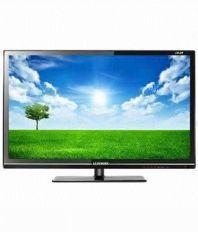 LE-DYNORA LD-2601 66 cm (26) Full HD LED Television