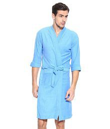Bathrobes  Buy Bathrobes Online at Best Prices in India on Snapdeal 7c8e7eea6