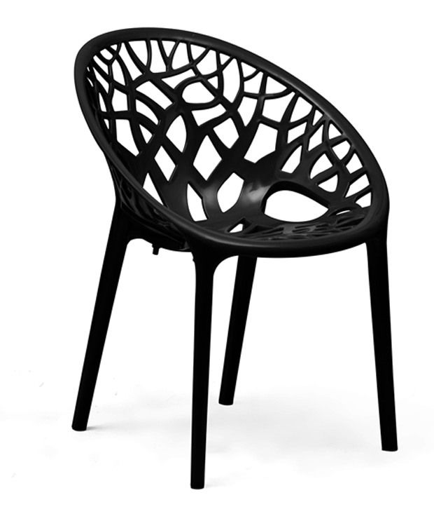 Magnificent Nilkamal Crystal Plastic Chair Buy Nilkamal Crystal Plastic Download Free Architecture Designs Itiscsunscenecom