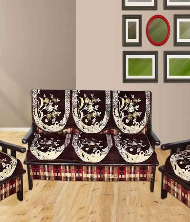 Marvelous Sofa Cover Set Of 10 Sofa Ideas Pabps2019 Chair Design Images Pabps2019Com