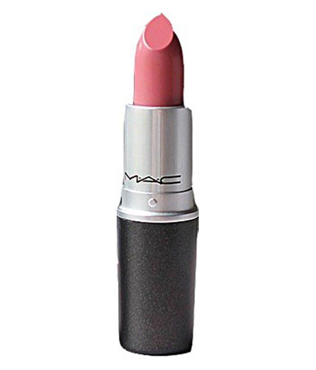 Célèbre MAC Matte Lipstick 3g (Please Me): Buy MAC Matte Lipstick 3g  QB26