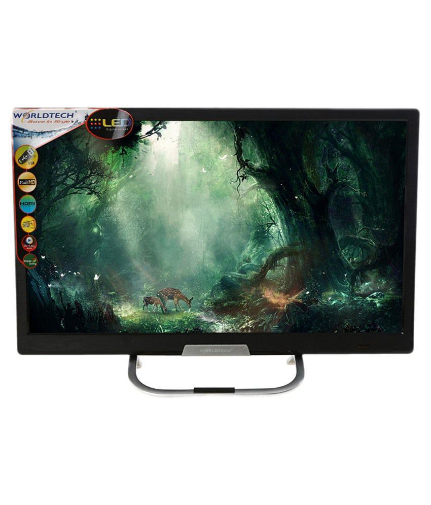 Worldtech-WT-2288-22-Inch-Full-HD-LED-TV