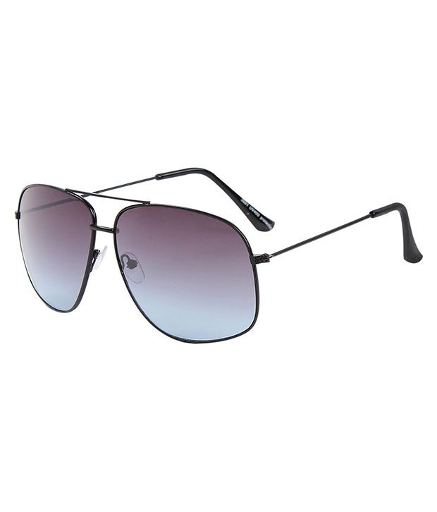 Selfieseven Ss-sung-080 Multicolor Aviator Sunglasses - Buy Selfieseven  Ss-sung-080 Multicolor Aviator Sunglasses Online at Low Price - Snapdeal d5e1eac1d32