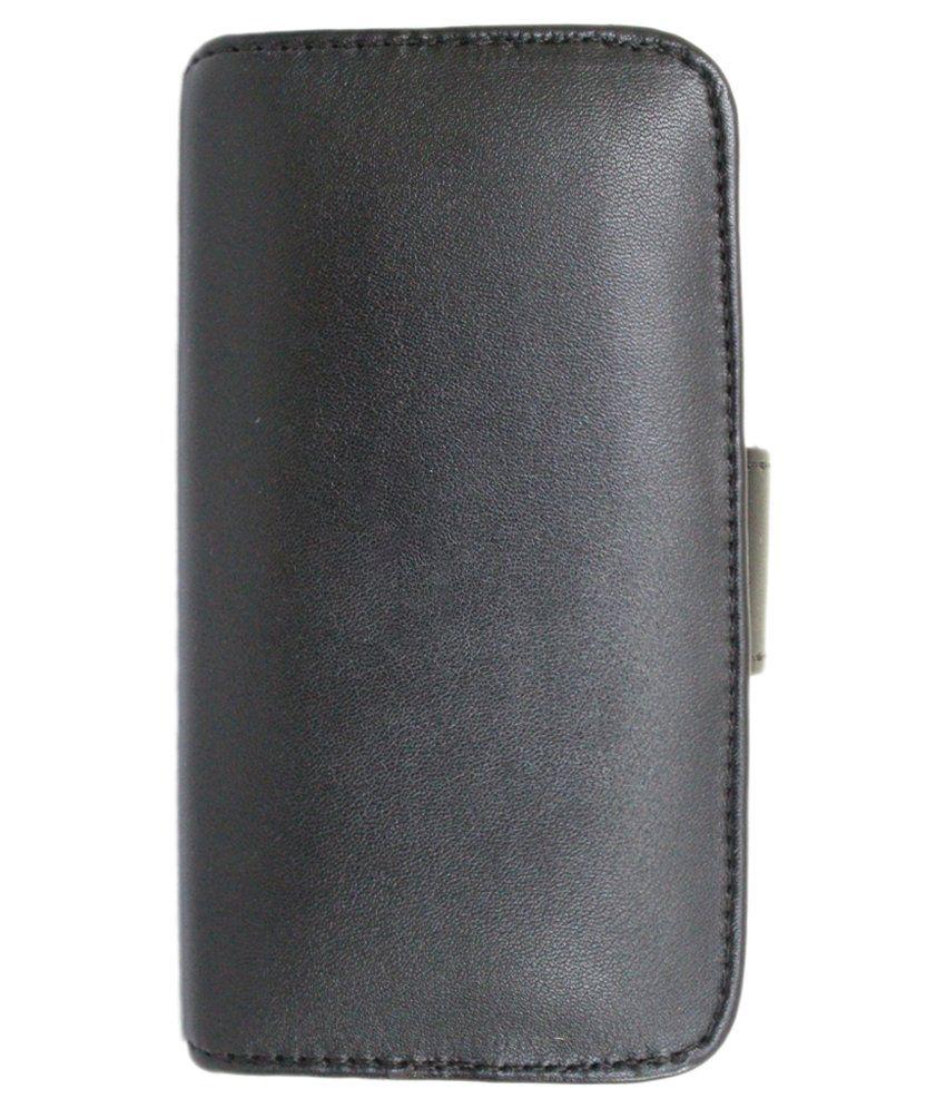 brand new f557e 2b21a Jo Jo Pouch For Apple Iphone 6s Plus 64gb - Black - Plain Back ...