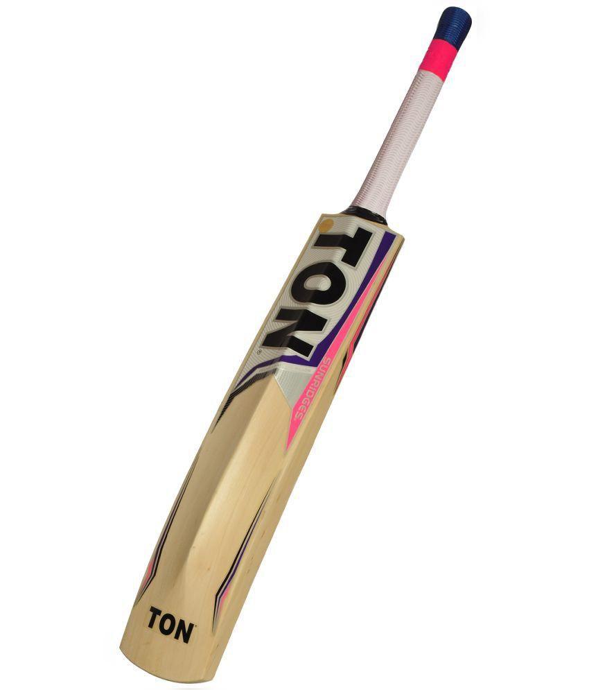 Ss cricket bat price list - photo#52
