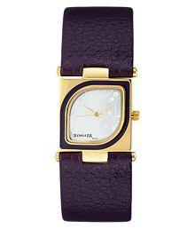 Sonata 8919YL03 Women's Watch