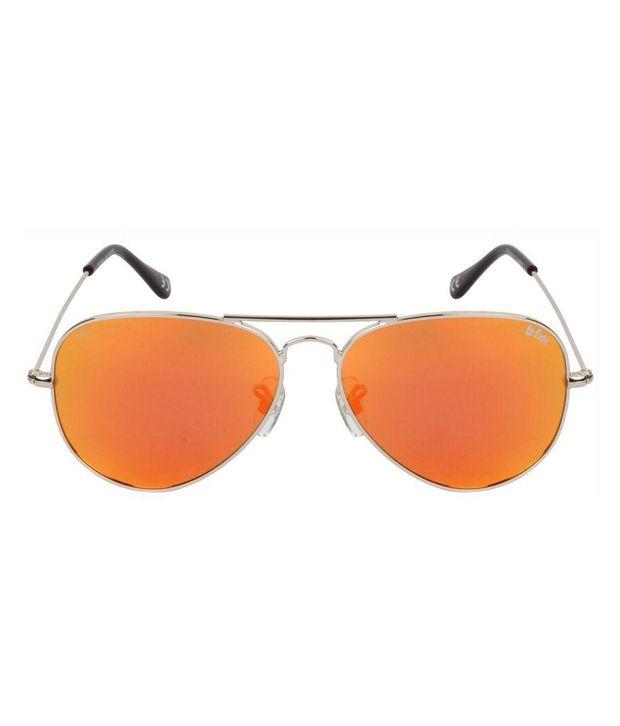 a7b999e30f Lee Cooper Originals Grey Optical Sunglasses Lee Cooper Originals Grey  Optical Sunglasses ...