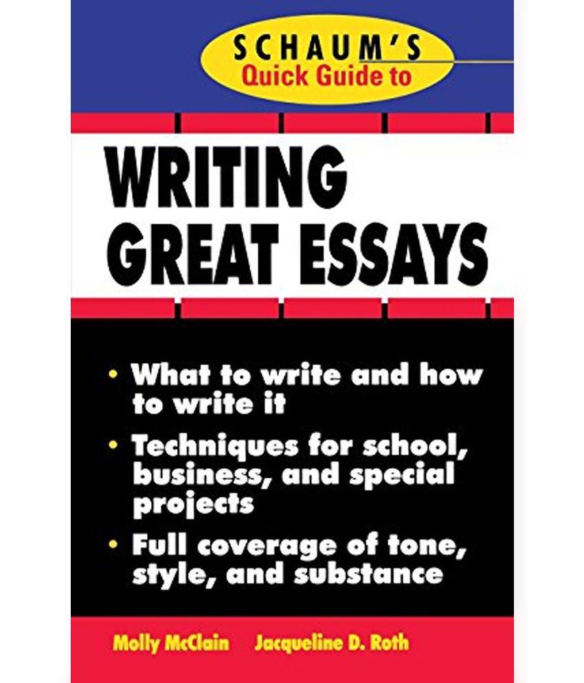 great essays online drureport web fc com great essays online