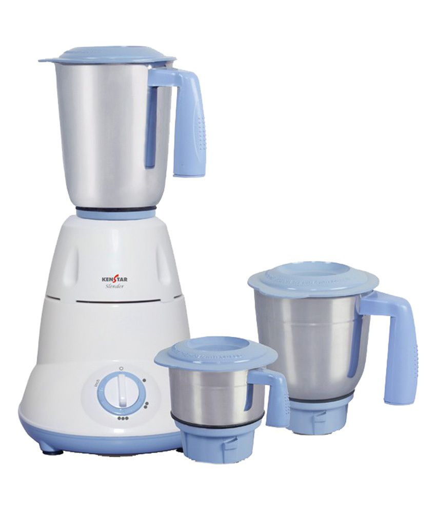 Snapdeal Kitchen Appliances Kenstar Kmn60b3s Juicer Mixer Grinder White Price In India Buy