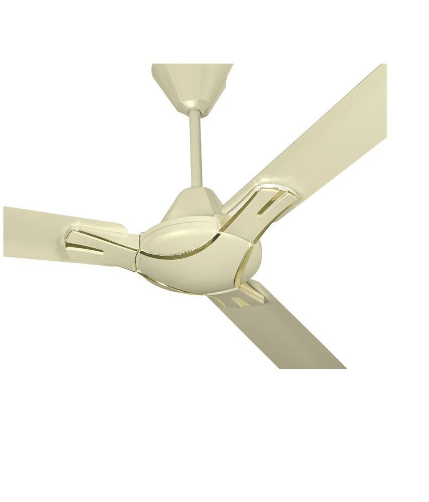 Havells 1200 mm nicola ceiling fan pearl ivory price in india buy havells 1200 mm nicola ceiling fan pearl ivory aloadofball Image collections