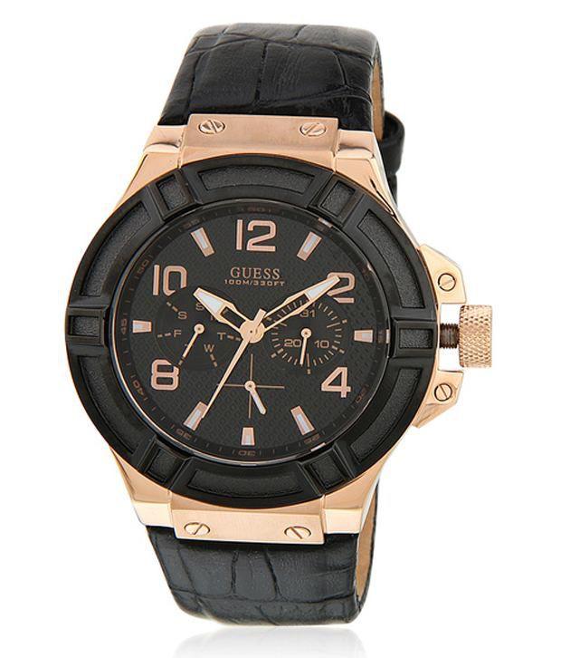 guess w0040g5 men s watch buy guess w0040g5 men s watch online guess w0040g5 men s watch