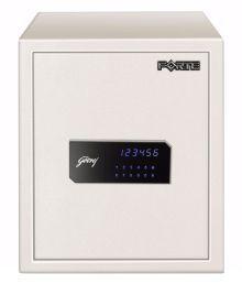Godrej-Ozone Safes & Locker
