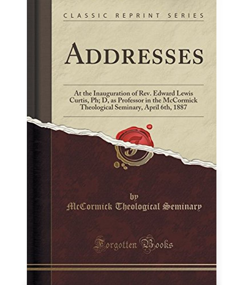theological essay on nothingness Essay / theology john webster gospel itself must explicate the task of theological reason, since there is nothing that the gospel for the scriptorium daily.