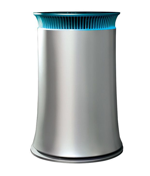 Aeroguard Breeze Air Purifier by Eureka Forbes with HEPA Filter