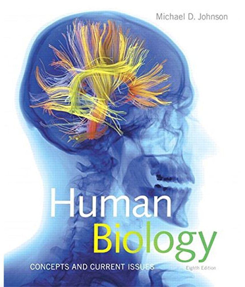 human bio