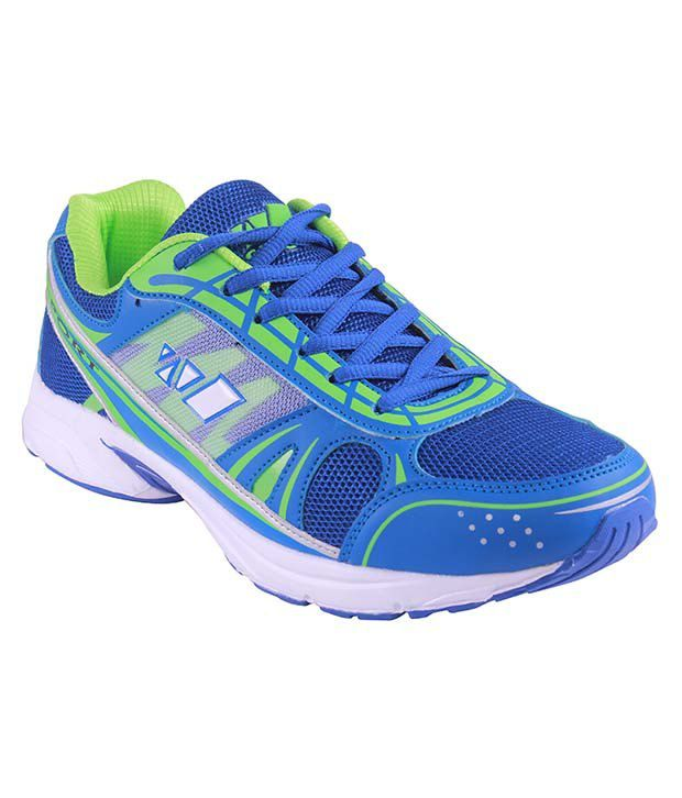 Gcollection Multi Running Sports Shoes