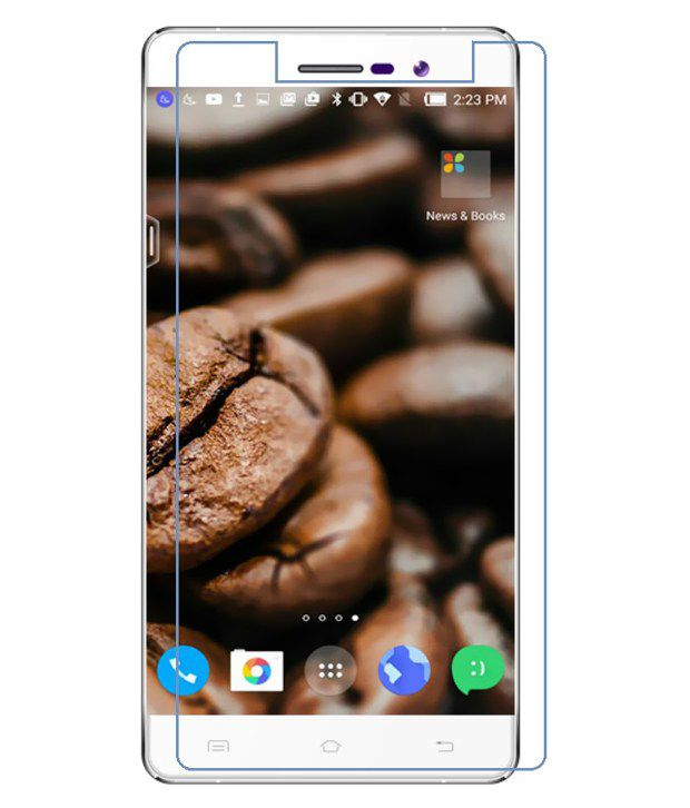 Mercator-Tempered-Glass-Screen-Guard-For-Swipe-Virtue