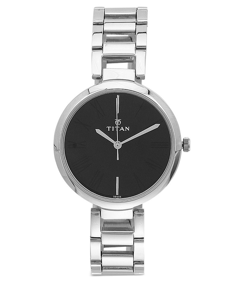 orion nf2480sm02 women watch price in india buy orion