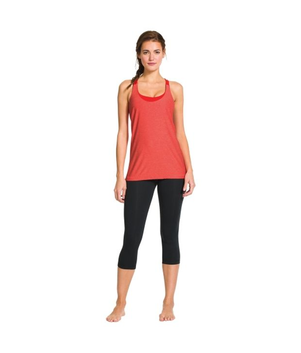 Under Armour Under Armour Women's Rave N' Flow Tank Top Ii, R Nights/r Nights/mtp