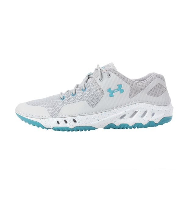 Cheap under armour water shoes womens