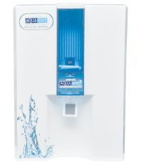 Sarah Aquasoft 15 Ltr Grand Plus Ro+uf+alkaline+tds Ro+uv+uf Water Purifier