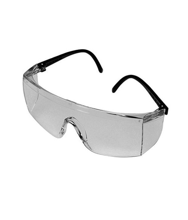 7953d0f47e 3M Bike Riding Googles for Two Wheelers  Buy 3M Bike Riding Googles ...