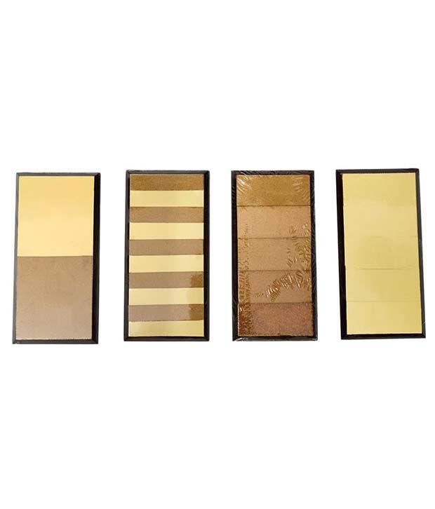 Aimedu Toy Brown Wooden Touch Board
