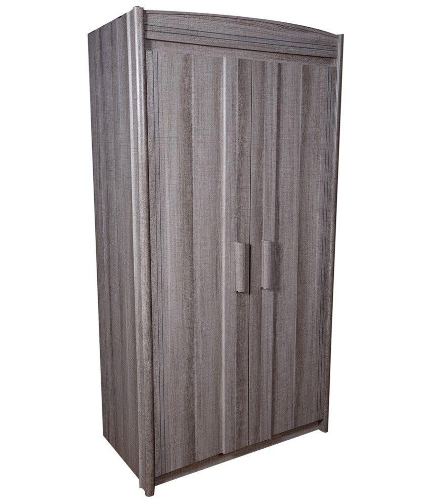 Gami-Montana-2-Door-Wardrobe