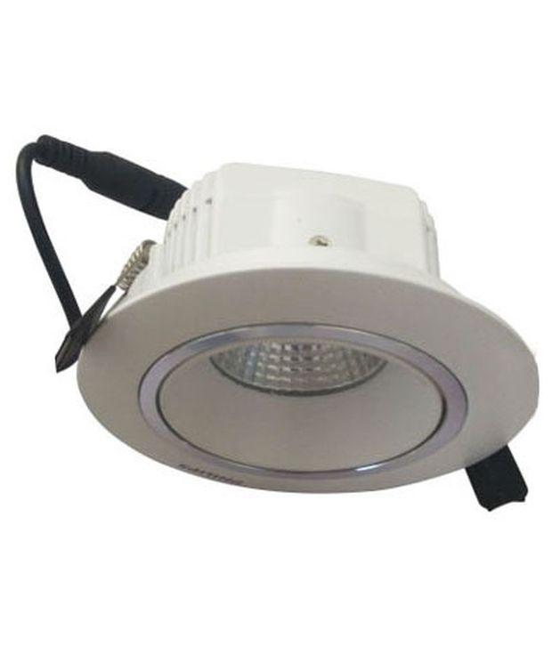 Ceiling Lamp India: Philips False Ceiling Lights India